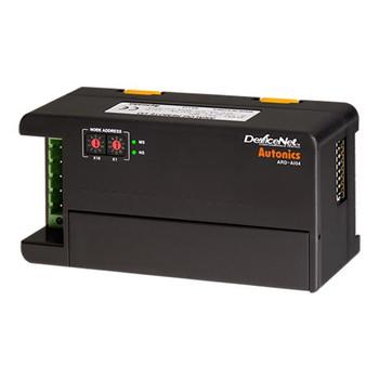 Autonics Controllers Field Network Remote I/O ARD SERIES ARD-AI04 (A1250000036)