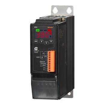 Autonics Controllers Power Controller SPR1 SERIES SPR1-435TNN (A1100000491)