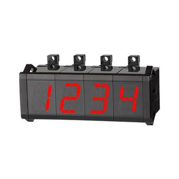Autonics Controllers Display Units General D1AA SERIES D1AA-RN (A1400000015)