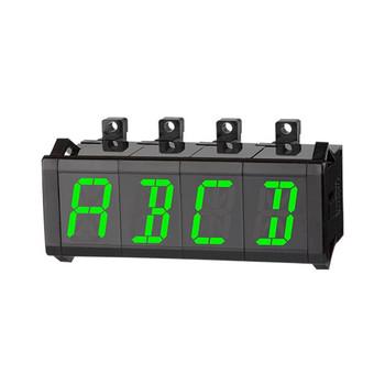 Autonics Controllers Display Units General D1AA SERIES D1AA-GN (A1400000016)