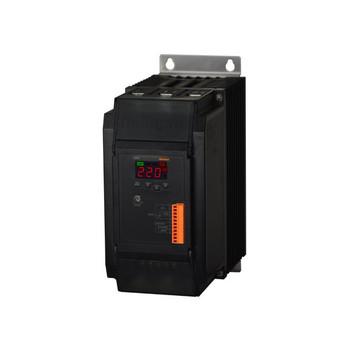 Autonics Controllers Power Controller SPR3 SERIES SPR3-135NNN (A1100000607)