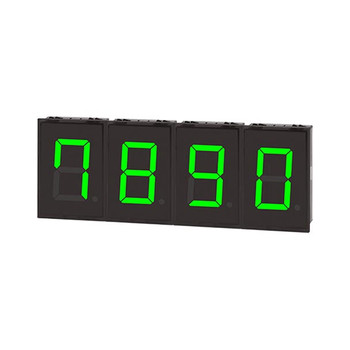 Autonics Controllers Display Units Intelligent DS SERIES DS60-GS (A1400000070)