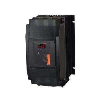 Autonics Controllers Power Controller SPR3 SERIES SPR3-2100NNN (A1100000677)