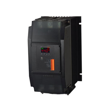 Autonics Controllers Power Controller SPR3 SERIES SPR3-2150NNN (A1100000685)