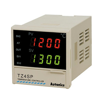 Autonics Controllers Temperature Controllers TZ4SP SERIES TZ4SP-14S (A1500000579)