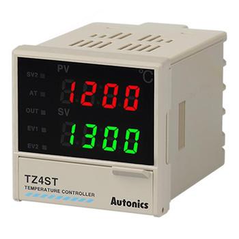 Autonics Controllers Temperature Controllers TZ4ST SERIES TZ4ST-R4S (A1500000585)