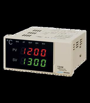 Autonics Controllers Temperature Controllers TZ4W SERIES TZ4W-14S (A1500000666)