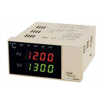Autonics Controllers Temperature Controllers TZ4ST SERIES TZ4ST-22S (A1500000599)