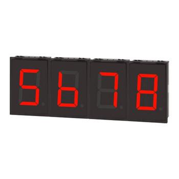 Autonics Controllers Display Units Intelligent DS SERIES DS60-RRT (A1400000089)