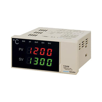 Autonics Controllers Temperature Controllers TZ4W SERIES TZ4W-A4S (A1500000678)