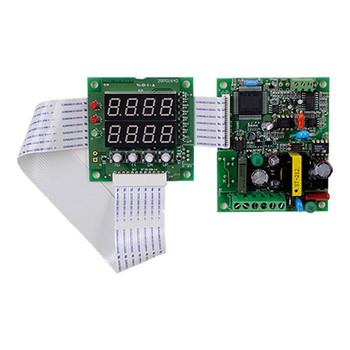 Autonics Controllers Temperature Controllers Board TB42 SERIES TB42-14N (A1500000686)