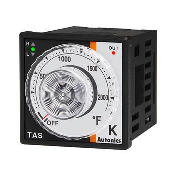 Autonics Controllers Temperature Controllers Analog TAS SERIES TAS-B4RKCF (A1500001978)