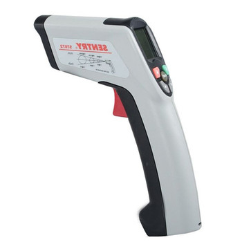 ST672 HDS Infrared Thermometer (ST672)