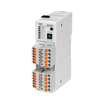 Autonics Controllers Temperature Controllers TM SERIES TM2 SERIES TM2-42RE (A1500002130)