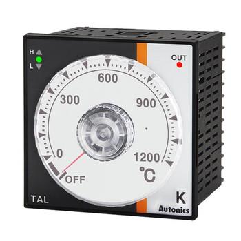 Autonics Controllers Temperature Controllers Analog TAL SERIES TAL-B4SKCC (A1500002726)