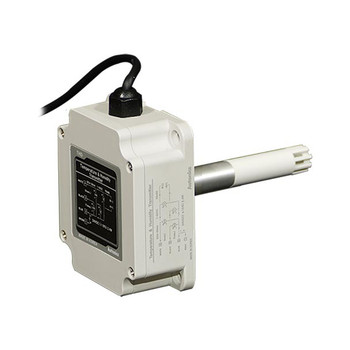 Autonics Controllers Temperature Controllers Temperature/Humidity Sensor THD SERIES THD-D2-T (A1500002907)