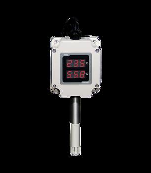 Autonics Controllers Temperature Controllers Temperature/Humidity Sensor THD SERIES THD-WD2-C (A1500002911)
