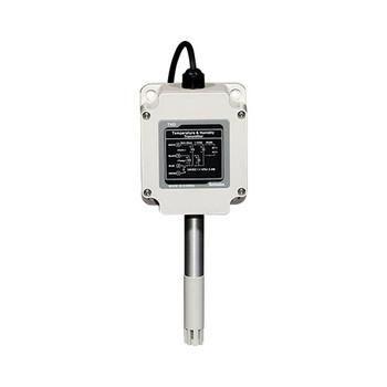 Autonics Controllers Temperature Controllers Temperature/Humidity Sensor THD SERIES THD-W2-V (A1500002918)
