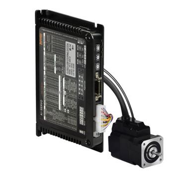 Autonics Motion Devices Stepper Motor Drivers AIS SERIES AiS-42MA (A1950000950)