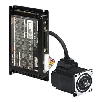Autonics Motion Devices Stepper Motor Drivers AIC SERIES AiC-56SA (A2350000642)