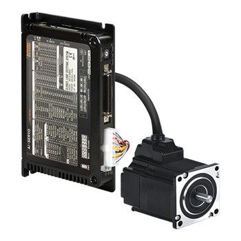 Autonics Motion Devices Stepper Motor Drivers AIC SERIES AiC-60MA (A2350000646)