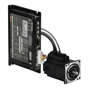 Autonics Motion Devices Stepper Motor Drivers AIS SERIES AiS-60LA-B (A2350000703)