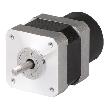 Autonics Motion Devices Stepper Motors Motor(5Phase Standard) SERIES A4K-S564-B (A2400000004)