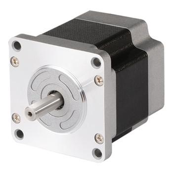 Autonics Motion Devices Stepper Motors Motor(5Phase Standard) SERIES A8K-M566W (A2400000014)