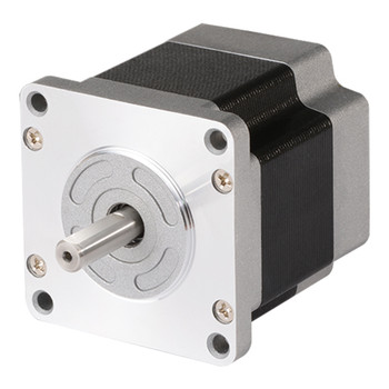 Autonics Motion Devices Stepper Motors Motor(5Phase Standard) SERIES A16K-G569 (A2400000025)