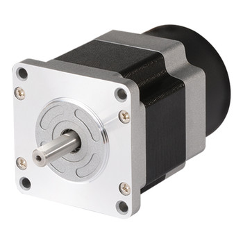 Autonics Motion Devices Stepper Motors Motor(5Phase Standard) SERIES A21K-G596-B (A2400000031)