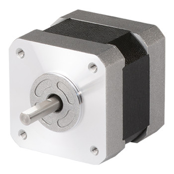 Autonics Motion Devices Stepper Motors Motor(5Phase Standard) SERIES A3K-S545W (A2400000050)