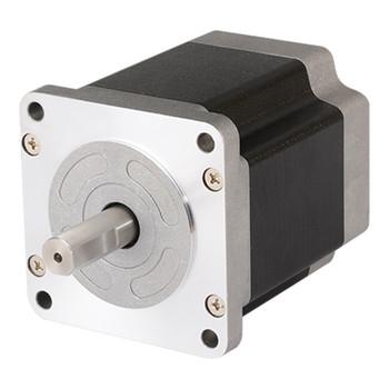 Autonics Motion Devices Stepper Motors Motor(5Phase Standard) SERIES A63K-M5913 (A2400000060)