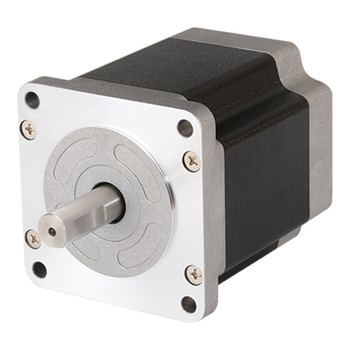 Autonics Motion Devices Stepper Motors Motor(5Phase Standard) SERIES A21K-M596-S (A2400000064)