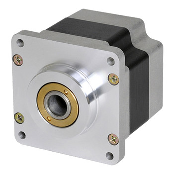 Autonics Motion Devices Stepper Motors Motor(5Phase Hollow Shaft Type) SERIES AH16K-G569 (A2400000075)