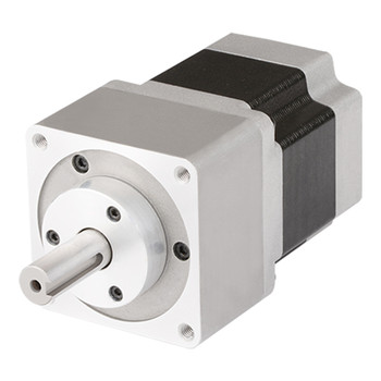 Autonics Motion Devices Stepper Motors Motor(5Phase Gear) SERIES A35K-M566W-G5 (A2400000097)