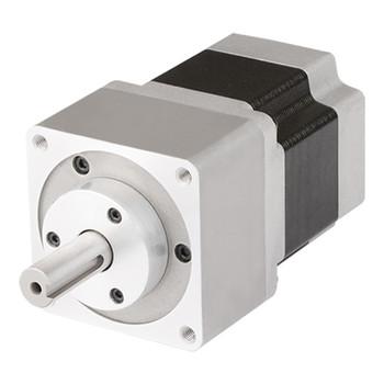 Autonics Motion Devices Stepper Motors Motor(5Phase Gear) SERIES A50K-M566-G10 (A2400000100)