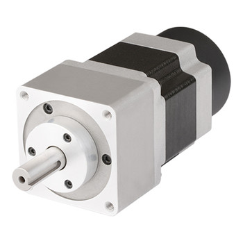 Autonics Motion Devices Stepper Motors Motor(5Phase Gear) SERIES A50K-M566-GB10 (A2400000105)