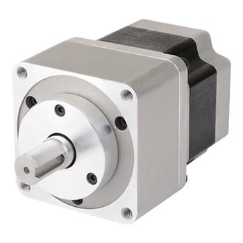 Autonics Motion Devices Stepper Motors Motor(5Phase Gear) SERIES A140K-M599W-G5 (A2400000108)
