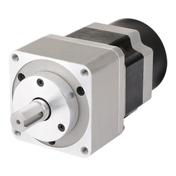 Autonics Motion Devices Stepper Motors Motor(5Phase Gear) SERIES A140K-M599-GB5 (A2400000122)