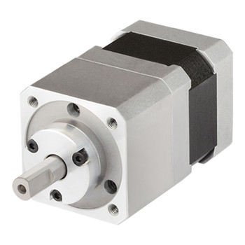 Autonics Motion Devices Stepper Motors Motor(5Phase Gear) SERIES A15K-S545-G10 (A2400000134)