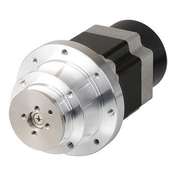 Autonics Motion Devices Stepper Motors Motor(5Phase RA) SERIES A35K-M566-RB5 (A2400000142)