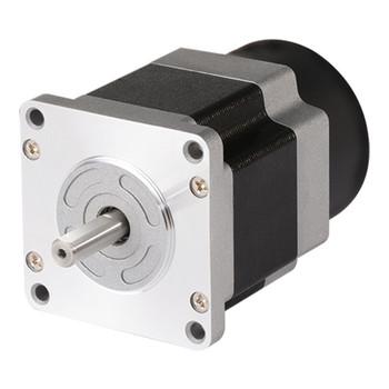 Autonics Motion Devices Stepper Motors Motor(5Phase Standard) SERIES A8K-S566-SB (A2400000650)