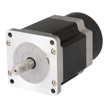 Autonics Motion Devices Stepper Motors Motor(5Phase Standard) SERIES A63K-G5913-SB (A2400000669)