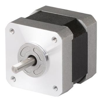 Autonics Motion Devices Stepper Motors Motor(5Phase Standard) SERIES A2K-M544W (A2400000681)