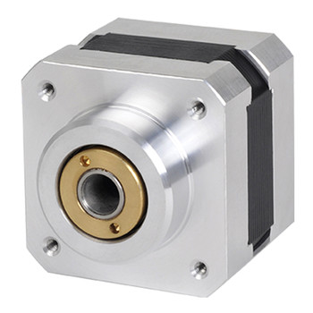 Autonics Motion Devices Stepper Motors Motor(5Phase Hollow Shaft Type) SERIES AH21K-M596W (A2400000708)