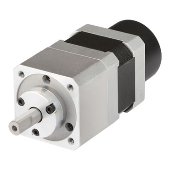 Autonics Motion Devices Stepper Motors Motor(5Phase Gear) SERIES A15K-S545-GB10 (A2400000730)