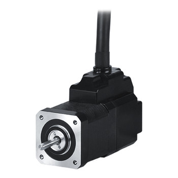 Autonics Motion Devices Stepper Motors AI-M SERIES Ai-M-42SA (A2400000745)