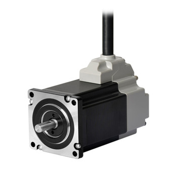 Autonics Motion Devices Stepper Motors AI-M SERIES Ai-M-42LA (A2400000747)