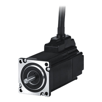 Autonics Motion Devices Stepper Motors AI-M SERIES Ai-M-56LA (A2400000750)