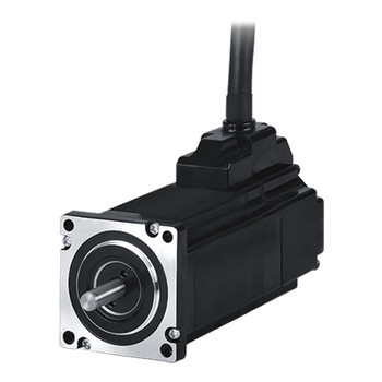 Autonics Motion Devices Stepper Motors AI-M SERIES Ai-M-60SA (A2400000751)